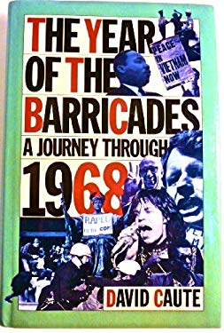 The Year of the Barricades