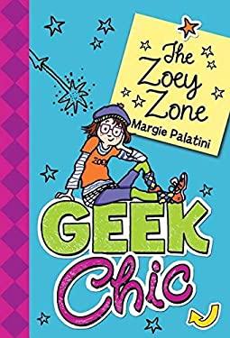 The Zoey Zone