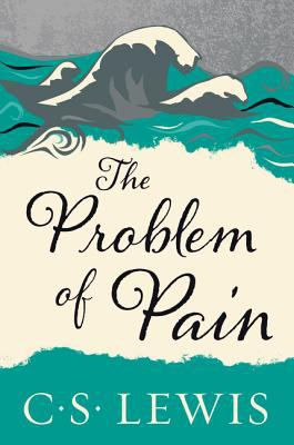 The Problem of Pain 9780060652968