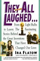They All Laughed--