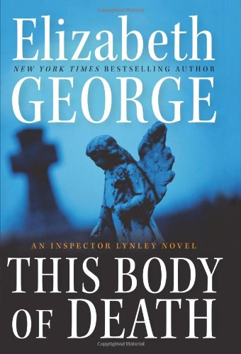 This Body of Death: An Inspector Lynley Novel 9780061160882