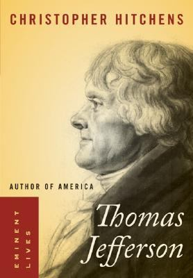 Thomas Jefferson: Author of America 9780060598969