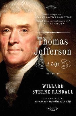 Thomas Jefferson: Life, a