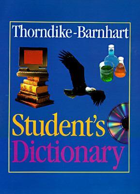 Thorndike-Barnhart Student's Dictionary