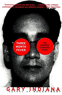 Three Month Fever: The Andrew Cunanan Story