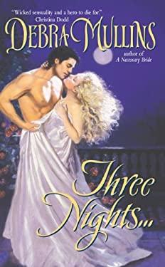 Three Nights...