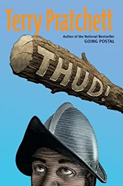 Thud! 9780060815226