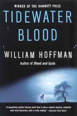 Tidewater Blood