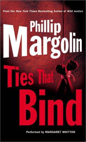Ties That Bind: Ties That Bind