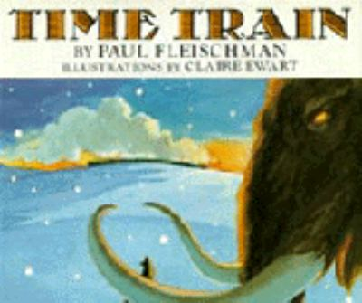 Time Train
