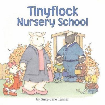 Tinyflock Nursery School