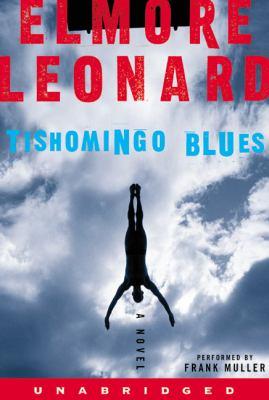 Tishomingo Blues: Tishomingo Blues