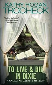 To Live & Die in Dixie 194282
