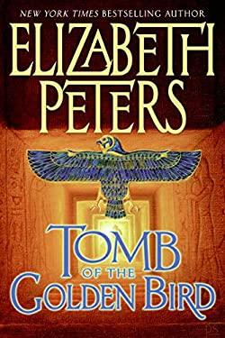 Tomb of the Golden Bird