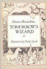 Tomorrow's Wizard