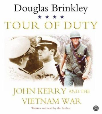 Tour of Duty CD: Tour of Duty CD
