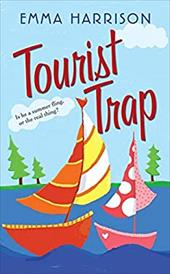 Tourist Trap 184293