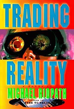 Trading Reality