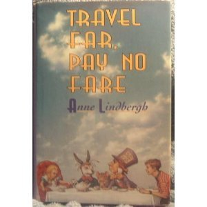Travel Far, Pay No Fare