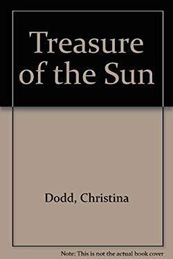 Treasure of the Sun