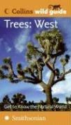 Trees: West 9780060849818