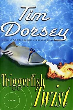 Triggerfish Twist