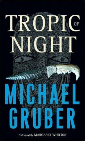 Tropic of Night: Tropic of Night