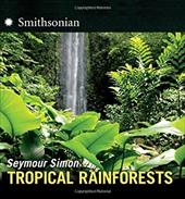 Tropical Rainforests 196192