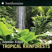Tropical Rainforests 196193