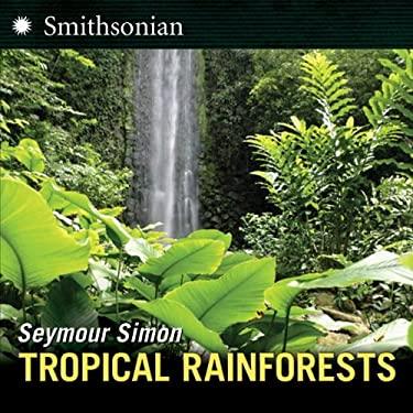 Tropical Rainforests
