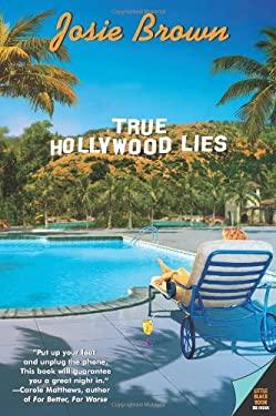 True Hollywood Lies