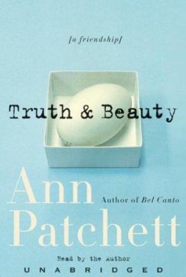Truth & Beauty: Truth & Beauty 9780060586805