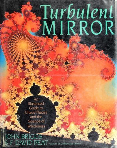 Turbulent Mirror