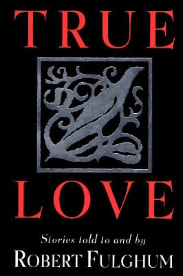 Ture Love: Stories