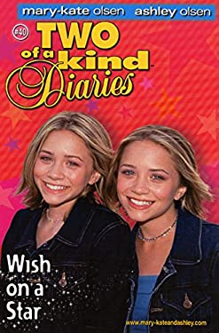 Two of a Kind #40: Wish on a Star