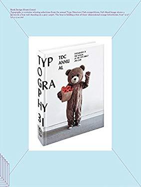Typography 31 9780061726323