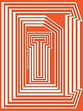 Typography 33 9780062112620