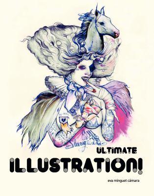 Ultimate Illustration!
