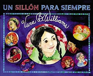 Un Sillon Para Siempre = A Chair for Always