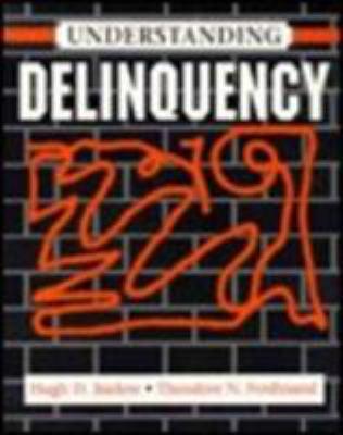 Understanding Delinquency