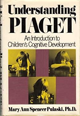 Understanding Piaget