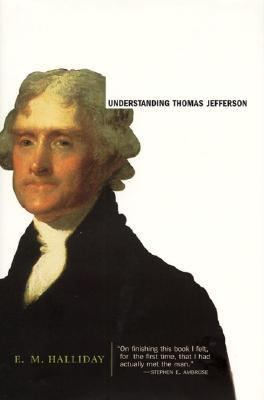 Understanding Thomas Jefferson