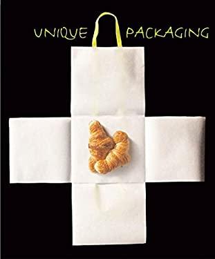 Unique Packaging