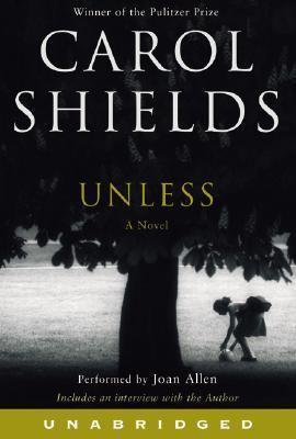 Unless: Unless
