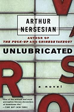 Unlubricated