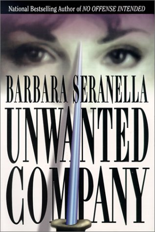 Unwanted Company