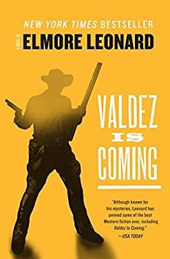 Valdez Is Coming 9780062227850