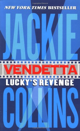 Vendetta: Luckys Revenge