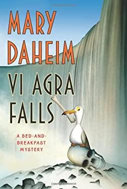 Vi Agra Falls 9780061351549