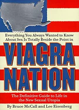 Viagra Nation